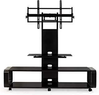 85 tv stand