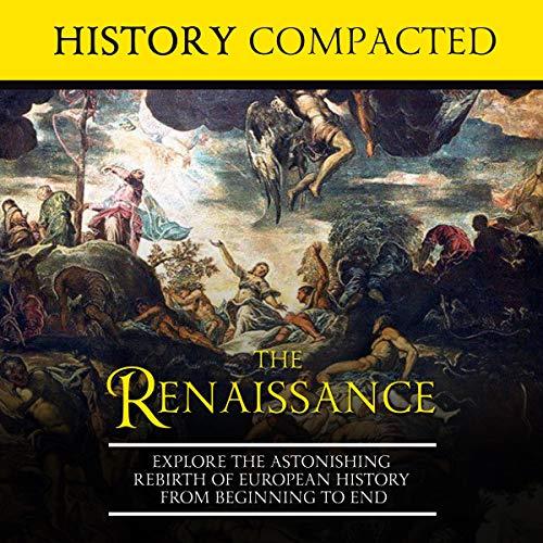 Couverture de The Renaissance