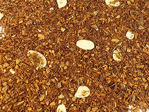 Marzipan Zimt Rooibos Tee Naturideen® 100g