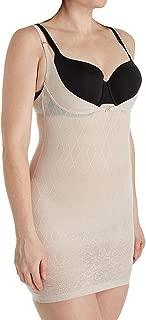 Body Hush Magnifique Couture Torsette Shaping Slip (BH1702)