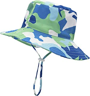 NEW GREEN CAMOUFLAGE HAT CAP 3 6 9 12 18 MONTHs BABY BOYS GIRLS INFANT TODDLER