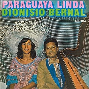 Paraguaya Linda