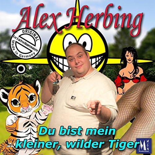 Alex Herbing