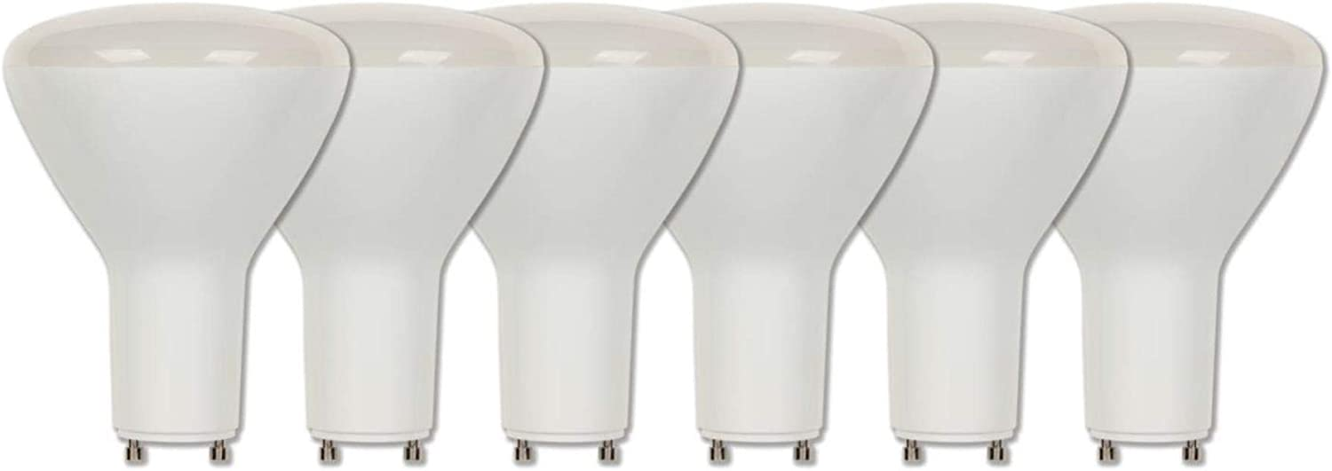 Westinghouse Lighting 3315920 65-Watt Dimma Equivalent Discount mail order Max 81% OFF R30 Flood