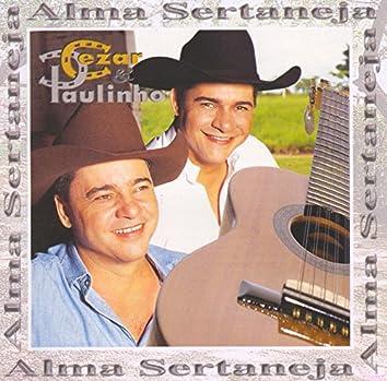 Alma Sertaneja