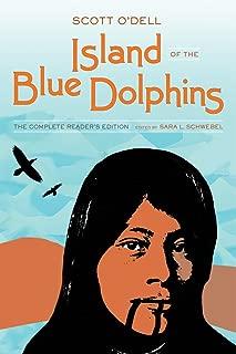 blue dolphin press