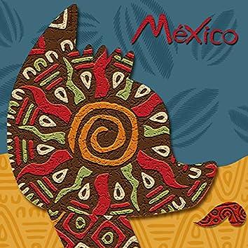 Orígenes (México)