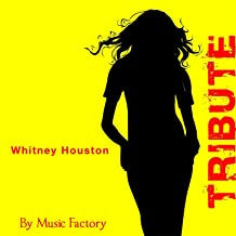 Best i will run to you whitney houston Reviews