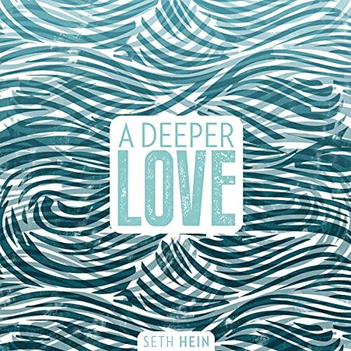 A Deeper Love Titelbild