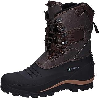 Spirale Bernd 78037, Unisex Adults' Boots