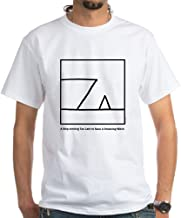 CafePress 2-Ship Arriving Too Late to Save a Cotton T-Shirt