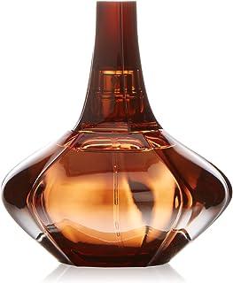 Calvin Klein Perfume - Secret Obsession by Calvin Klein - perfumes for women - Eau de Parfum, 100ML