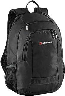 Caribee Unisex Caribee Nile 30 Backpack Luggage- Luggage Set