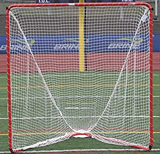 Best champion sports lacrosse goal Reviews
