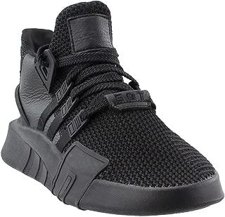adidas Mens EQT Basketball Adv Casual Sneakers,