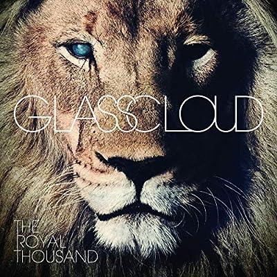 The Royal Thousand