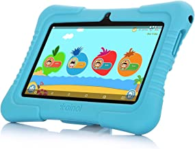 Best toshiba tablet android Reviews