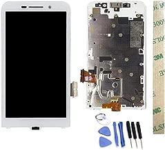 Best blackberry z30 display Reviews