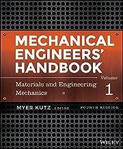 kutz myer mechanical engineers handbook