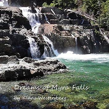 Dreams of Myra Falls