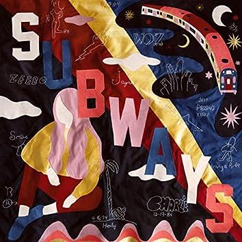 Subways