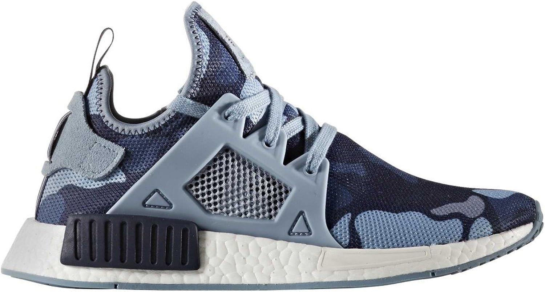 Frauen Adidas DB2552 Bekannt Qualität gute seine für
