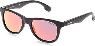نظارة شمسية كاريرا للجنسين كيدز CARRERINO20
