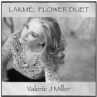 Lakmé: Flower Duet