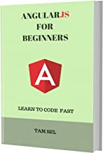 angularjs crash course for beginners