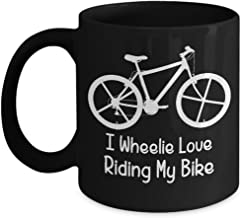 Candid Awe - Gifts For Bikers:
