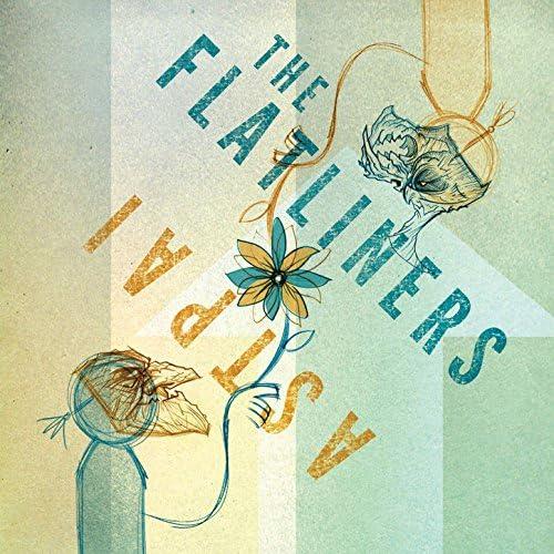 The Flatliners & Astpai