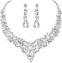 tierra jewelry
