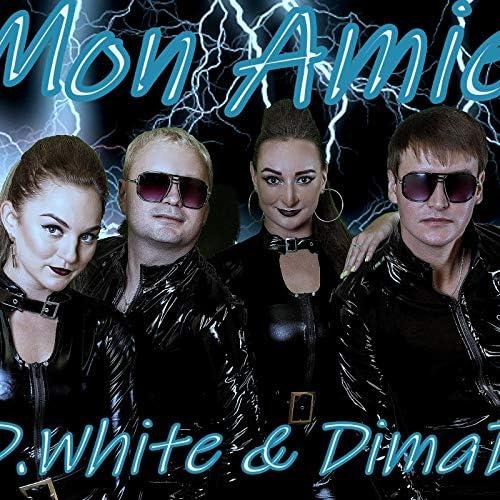 D.White & DimaD.