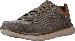 Amazon.es: Skechers: Zapatos y complementos