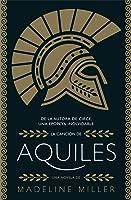 La canción de Aquiles