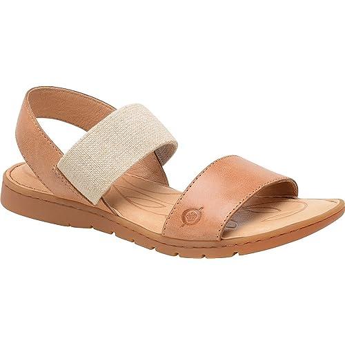 87321d249 Born Sandals  Amazon.com