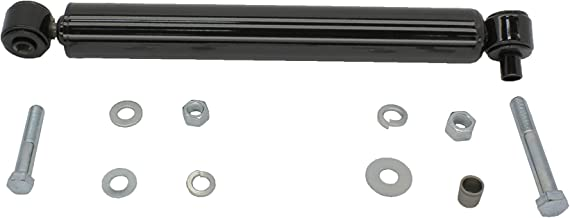 KYB SS10200 - Steering Stabilizer