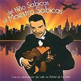 Un Poco Moderato. Allegro (Alegrías) (Concierto Flamenco Guitarra y Orquesta)