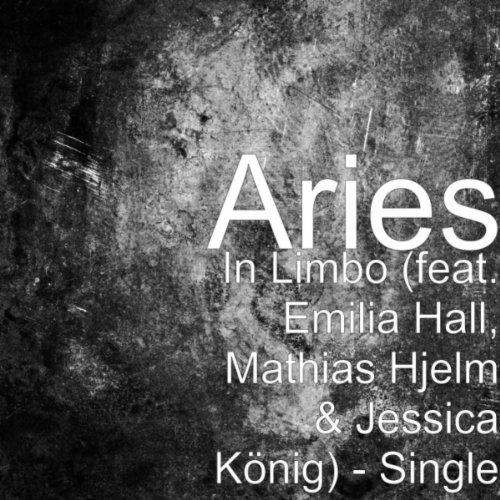 In Limbo (feat. E. Hall, M. Hjelm & J. König)