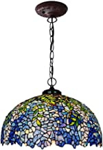 Best classical stained glass Reviews