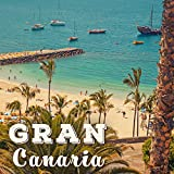 Gran Canaria - Vacaciones Música para Relajarse Profundo, Música para Masaje, SPA & Wellness, Masaje Shiatsu, Anti Stress