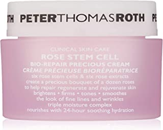 Peter Thomas Roth Rose Stem Cell Bio-Repair Precious Cream, 1.7 Ounce