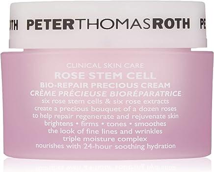 Peter Thomas Roth Rose Stem Cell Bio-Repair Precious Cream, 1.7 Ounce