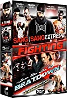 Fighting : Sang pour sang extrême + Beatdown