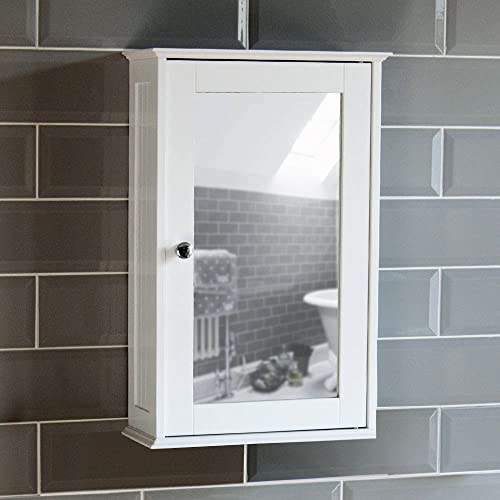 Small Bathroom Cabinet Amazon Co Uk