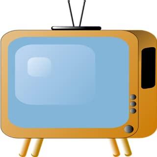 tv series ringtones