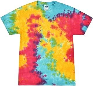 Best fye shirt size chart Reviews