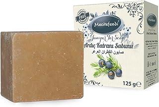 Mecitefendi Ardıç Katranı Sabunu 150 gr