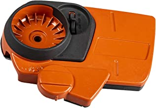 Best husqvarna 435 chainsaw parts list Reviews