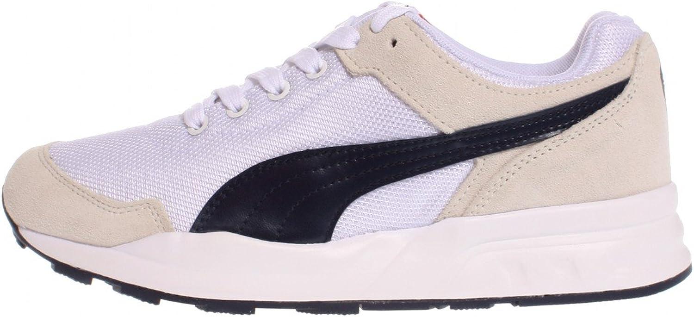 Puma Adults' Xt 0 Running shoes